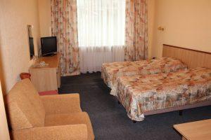 hotel_room_doub_ru_02