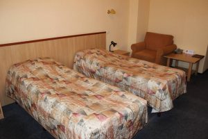 hotel_room_doub_ru_03