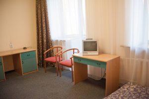 hotel_room_std_ru_07